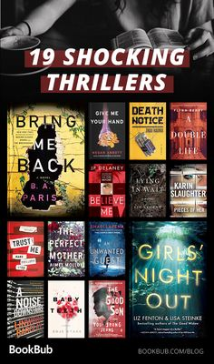 Books with Plot Twists You Won't See Coming You won't see these plot twists coming. This reading list is made up of fantastic twisty thrillers!You won't see these plot twists coming. This reading list is made up of fantastic twisty thrillers! Best Books To Read, I Love Books, My Books, Teen Books, Good Reading Books, Books To Read In Your Teens, Teen Romance Books, Amazing Books, Romance Movies