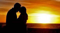 Aprende los mejores tips para enamorar a un hombre. La clave del proceso consiste en crear una unión psicológica muy profunda. Aprende como visitando el artículo.