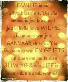 Maaikies Special Words, Special Quotes, Jesus Quotes, Bible Quotes, Quotable Quotes, Qoutes, Afrikaanse Quotes, Life Learning, Silhouette Cameo Projects
