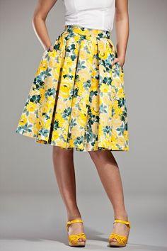 summer dress dress