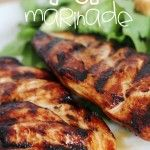 Easy 7-Up Marinade - chef in training  http://www.chef-in-training.com/2012/06/easy-7-up-marinade/