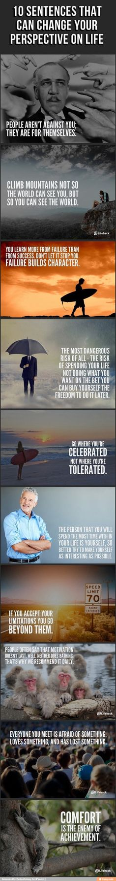 some good quotes