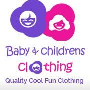 Social Nucleus - My Panel Baby Shop, Baby Gifts, Cool Outfits, Cool Stuff, Free Website, Fun, 12 Months, Clothes, Google