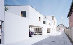OS-architectes-V.Baur-G.Le Nouene-G. Colboc-20 logements-Dijon-07