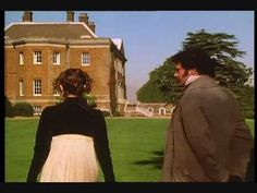 Pride and Prejudice- Hungry eyes Jennifer Ehle, Save The Last Dance, Mr Darcy, A Thousand Years, Colin Firth, Piece Of Music, Pride And Prejudice, Look At You, Jane Austen