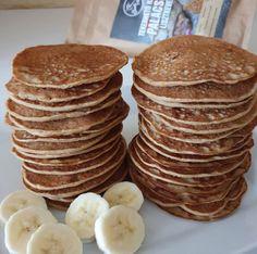 Sütőtökös pali Pancakes, Breakfast, Free, Morning Coffee, Pancake, Morning Breakfast, Crepes