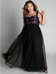http://www.21weddingdress.com/plus_size_evening_wear.htm
