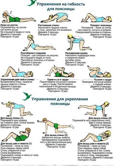 health fitness- Lower back exercises - Fitness Abs, Health Fitness, Physical Fitness, Freeletics Workout, Sport Diet, Lower Back Exercises, Pole Dancing, Back Pain, Yoga Poses