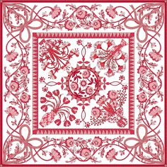 Celebrating 10 years of BOMs! Check out my fabulous and beautiful Block Of the Month quilts on offer for 2018 and sign up today!