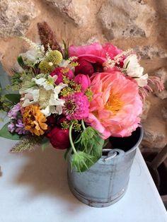 Ibiza Boho Wedding July 2016 Ibiza Wedding, Bouquet, Vase, Bridal, Home Decor, Homemade Home Decor, Bouquets, Flower Vases, Brides