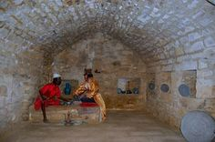 History of Zoroastrianism Temple, Baku Photo by feray umut — National Geographic Your Shot