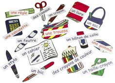 How To Learn French Design Studios Key: 8346933352 Teaching French, French Tenses, How To Make Macarons, French Worksheets, French Education, Core French, French Classroom, French Resources, Educational Activities