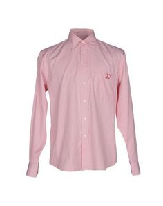 VALENTINO Checked shirt. #valentino #cloth #