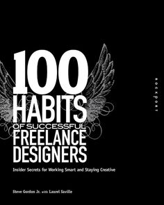 Good Business Practices of Successful Freelance Designers -- #freelance #graphicdesign