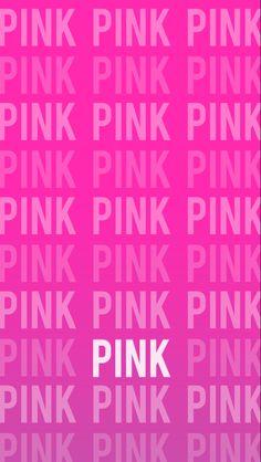 Vs Pink Wallpaper, Wallpaper Backgrounds, Iphone Wallpapers, Pretty  Backgrounds, Iphone Backgrounds, Wallpaper Gallery, Pink Nation, Pink Pink  Pink, ...