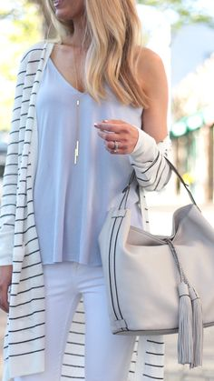 c856d016e17 ... pinteresting plans fashion blog. summer outfit ideas - summer duster  cardigan over tank Simple Summer Outfits