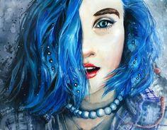 Tanya Shatseva art - Google Search