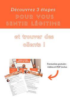Cliquez ici pour accéder à la formation gratuite pour se sentir légitime et trouver des clients https://revellecoaching.leadpages.co/video-legitimite-clients/