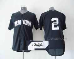 http://www.xjersey.com/yankees-2-jeter-black-signature-edition-jerseys.html Only$35.00 YANKEES 2 JETER BLACK SIGNATURE EDITION JERSEYS Free Shipping!