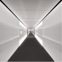 http://www.cristalerias.com/#!/galerias/