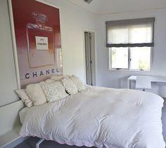 Teenage girl room ideas small rooms luxury little girls bedroom and Small Room Decor, Small Room Bedroom, Cozy Bedroom, Small Rooms, Modern Bedroom, Girls Bedroom, Bedroom Decor, Bedroom Ideas, Bedroom Designs