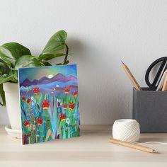 Planter Pots, Art Prints, Gallery, Design, Kiss, Art Impressions, Roof Rack