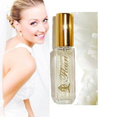 Sale 20% OFF Perfumes for Women by Florencia; Florencia Collection Life is Beautiful Travel Size, Natural Fragrance Oils reg 14.00 - pinned by pin4etsy.com
