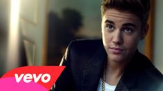 Justin Bieber - Ice (New Song 2015)
