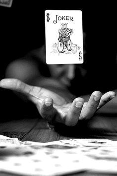 Black and White My favorite photo Photography 101, Color Photography, Creative Photography, Monochrome Photography, Black And White Photography, Joker Dc, Mans World, I Got You, Carpe Diem
