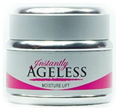 Need This: Instantly Ageless Moisture Lift oz Under Eye Bags, Dark Circles, Moisturizer, How To Apply, Eye Creams, Target, Beauty, Coming Of Age, Signs