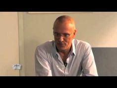 """L'invité de la semaine - Thierry Jansen - Partie 2. La question des thérapeutes : qu'est-ce qu'un thérapeute ? Existe-t-il de """"bons"""" thérapeutes ? Comment choisir un thérapeute ? #thérapie"""