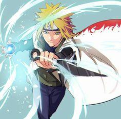 Naruto toys and action figures Naruto Minato, Anime Naruto, Kakashi Hatake, Naruto Shippuden Anime, Anime Guys, Manga Anime, Team Minato, Super Anime, Naruto Series