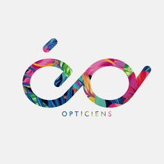 Manéo Opticiens Identité visuelle par @agenceorealys