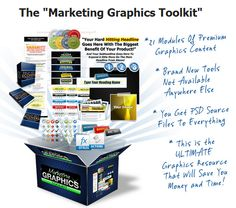Need QUALITY graphics for your pins or website? 21 brand new graphics tools and templates for one CRAZY low price.   http://tinyurl.com/cheapgraphicset