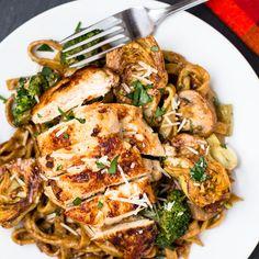 ... out: Chicken Francesca. https://re.dwnld.me/6dQMh-chicken-francesca