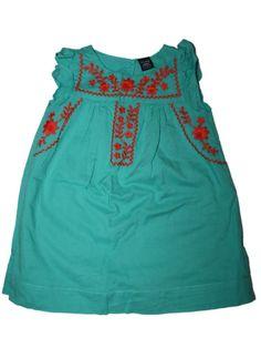Dress chevron sweater size 2t gymboree toddler girls and chevron