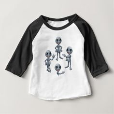 Shop for the best Trump baby t-shirts right here on Zazzle. Upgrade your child's wardrobe with our stylish baby shirts. Dad Baby, Boss Baby, Baby Kids, Baby Shirts, Tee Shirts, Tees, Trump Baby, Types Of T Shirts, Retro Baby