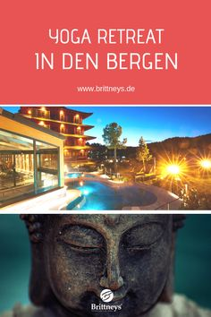 Yoga Retreat, Bergen, Schmidt, Strand, Blog, Movies, Movie Posters, European Travel, Travel Report