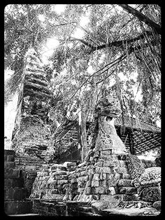 Shrine Of Java Pilgrimage Sunan Giri Mosque Gresik Gresik