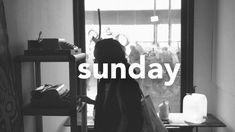 38. Sunday