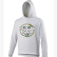 Basics Of Life Are A Blessing, the people of Nepal need the basics provided to them, hence from each purchase made we donate £4 to the British Red Cross who help the victims of the #Nepalearthquake #hoodie #basics #life #design #tattoo #style #donate #charity #redcross #SocialEnterprise #health #food #water #clothes #shelter #positivity #positivequotes #inspire #love #life #happy