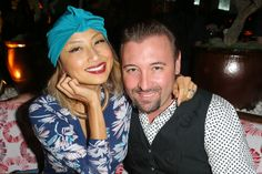 Jeannie Mai on her divorce: There was 'no cheating' | Viral Feed Today
