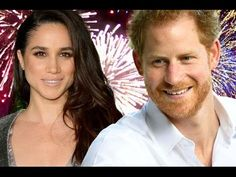 Meghan Markle and  Prince Harry on  Christmas, New  Updates