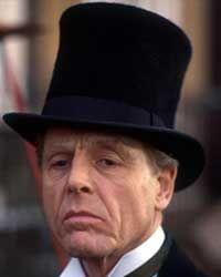a39ca89b0453be10887d4bdfa0bed1a5--top-hats-dramas.jpg (200×250)  John Field's Father - example