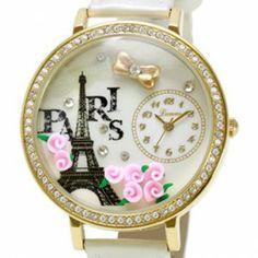 #watches #fashion