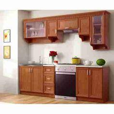 http://www.natex-nabytok.sk/9905-28611-thickbox/wip-karolina-mdf-260-kuchynska-linka-vypredaj.jpg