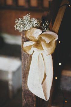 2795 Best Rustic Wedding Ideas images in 2020 Wedding Rustic Dream wedding