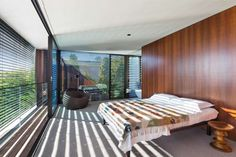 K House #interiordesign #homedecor #modern #minimalist