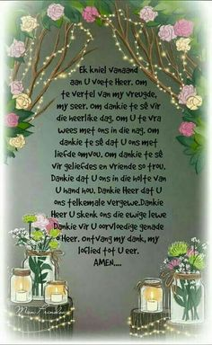 Stay Strong Quotes, Good Night Sleep Tight, Evening Greetings, Afrikaanse Quotes, Goeie Nag, Prayer Box, Scripture Verses, Bible, Scriptures