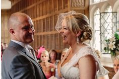 Funny wedding readings for your ceremony   Readings & Speeches   Plan Your Perfect Wedding
